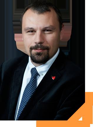 http://www.komornik.pl/wp-content/uploads/2015/09/dunaj.png