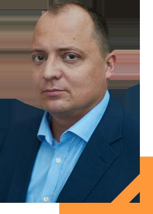http://www.komornik.pl/wp-content/uploads/2015/09/przybyłowicz.png