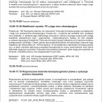 3. Program konferencji, s.2